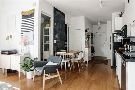 beautiful 500 Sq Ft Apartment Floor Plan #5: apartamento-pequeno-decorado-1.jpg?fit=800%2C534