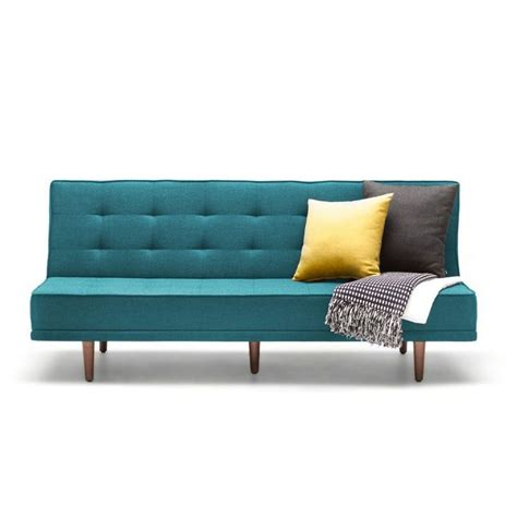 turquoise loveseat 1000 ideas about teal sofa on pinterest teal couch