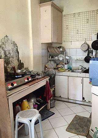 mini makeovers kitchen renovation cainta rizal rl