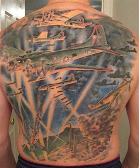 us army tattoo army tattoos designs ideas and meaning
