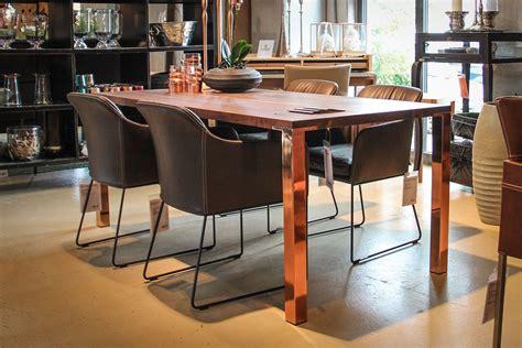 küchengestaltung 2015 orang wohnzimmer bilder