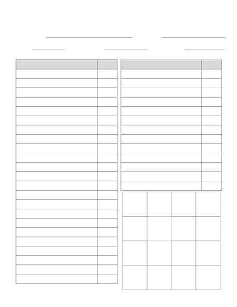 boggle printable template boggle score sheet edit fill sign handypdf
