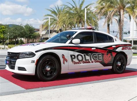 Is A Dodge Charger Considered A Sports Car #15: UCFToday_MADD-534x396.jpg