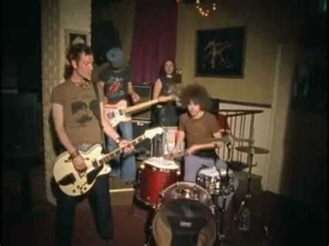 dandy warhols bohemian   official video