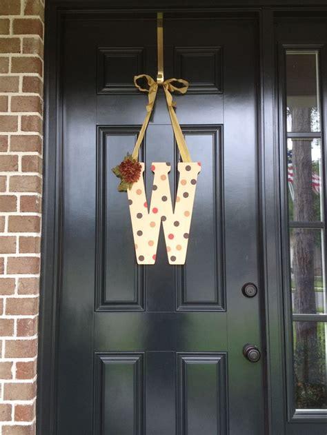 initials for front door front door initial front door initial