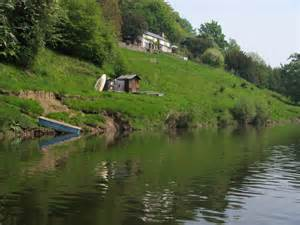 river wye cottage 169 shaun ferguson geograph britain and
