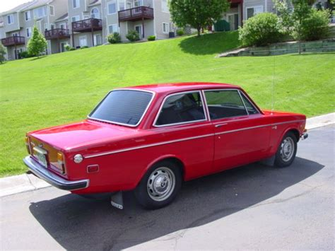 sweet  volvo   great condition