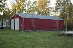 cost of a pole barn home barn house cost studio design gallery best design
