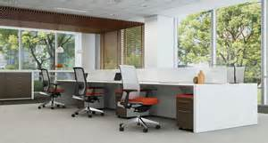 used office furniture tallahassee cubicles office chairs