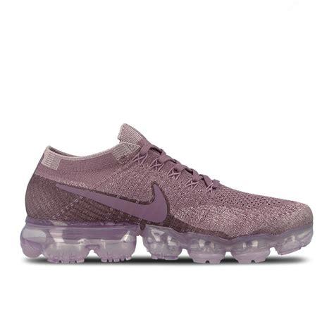 Sepatu Nike Vapormax Flyknit purple womens nike air vapormax