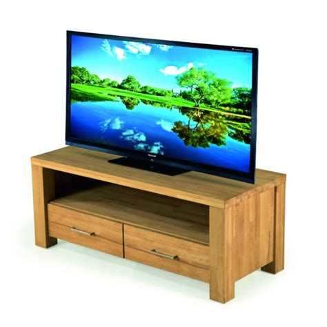 Commode Tv by Tv Commode