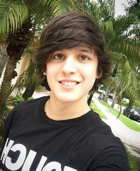56 best images about christopher velez cnco on pinterest