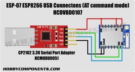 network interface device wiring diagram handset wiring