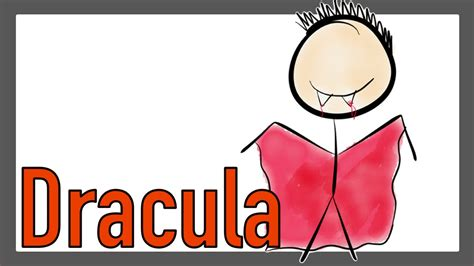 dracula book report dracula by bram stoker book summary minute book report