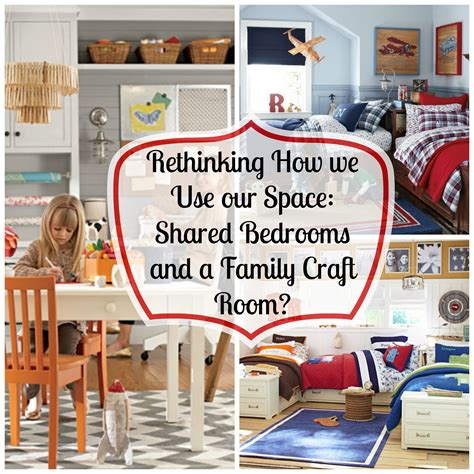 role play ideas for the bedroom rethinking how we use our space a shared bedroom and a