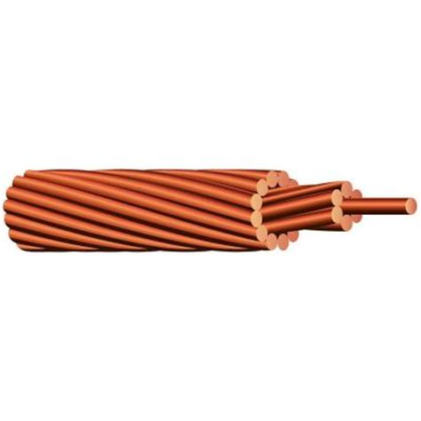 4 copper wire 4 0 copper wire acity