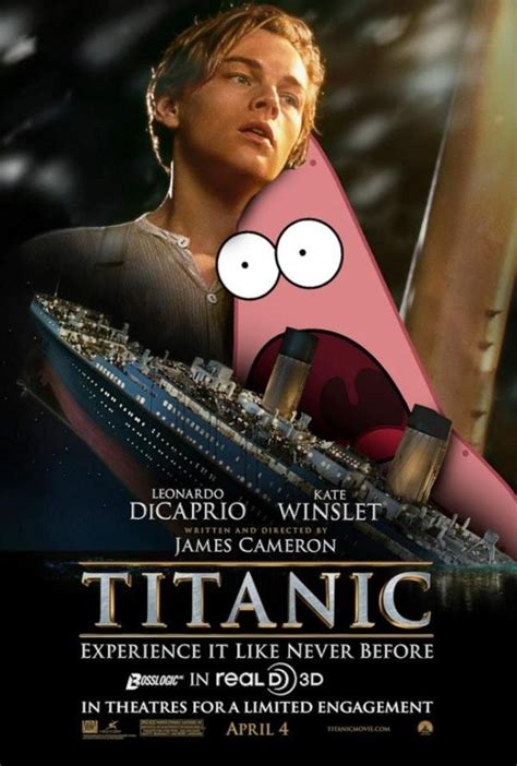 Hilarious Movie Memes - funny movie poster parodies movies photo 34619671 fanpop
