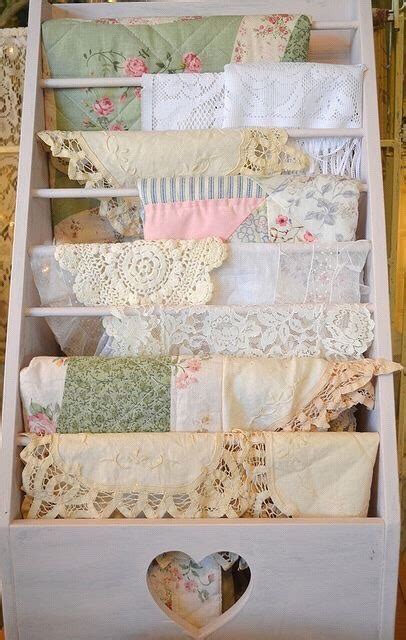 tumblr themes lace lace fabric doilies tumblr
