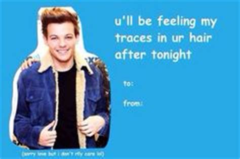 one direction s day cards one direction s day cards