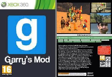 game mod download sites game mod downloads xbox site download