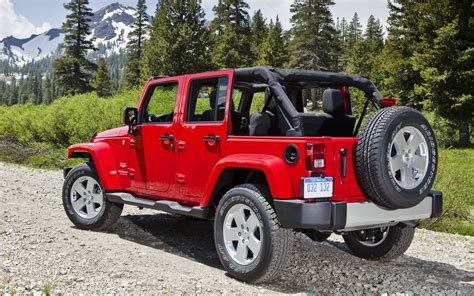 jeep sahara 2017 red 2015 wrangler unlimited x 2017 2018 best cars reviews