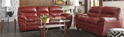 recliners phoenix az furniture stores in phoenix furniture walpaper