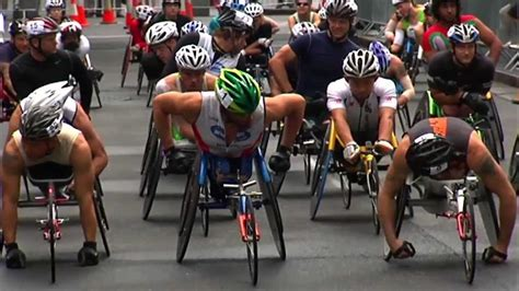 Gio Ctp Insurance by Gio Ctp Car Insurance Sponsor Of Wheelchair Sports Nsw