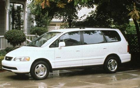 online service manuals 1998 isuzu oasis instrument cluster service manual how to change battery 1998 isuzu oasis isuzu oasis new car review isuzu oasis
