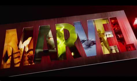 Unique Fans by Marvel Logo Design History And Evolution Logorealm Com