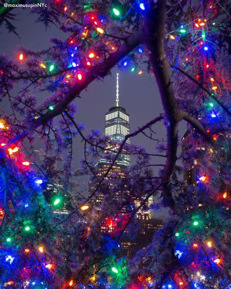light etc lights etc ledchristmas
