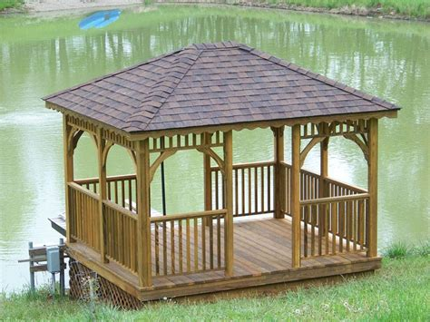 square gazebo square gazebo add functionality and unique charm to your