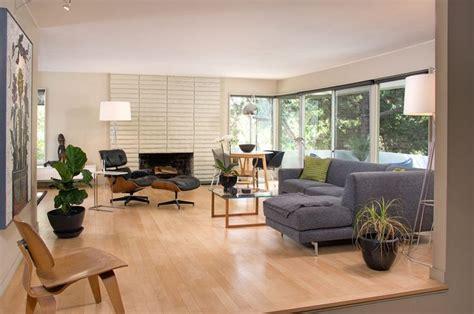 mcm home in seattle mid century modern pinterest 954 best mcm images on pinterest modern houses