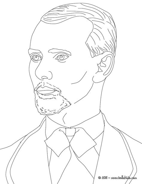 coloring pages malcolm x awesome ideas malcolm x coloring pages malcolm x coloring