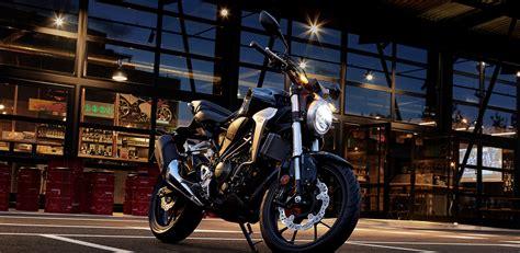 Motorrad In Heilbronn by Trinkner Motorr 228 Der Honda Kaufen Honda L 246 Chgau