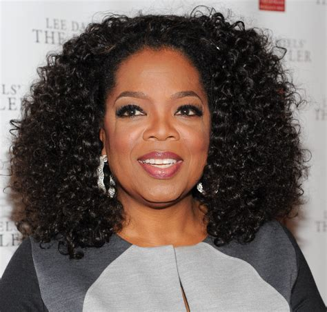 She Sheds Book by Oprah Winfrey Sheds Anxiety As Own Network Turns Corne