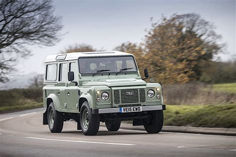 new land rover defender new land rover defender 2013 upcomingcarshq com