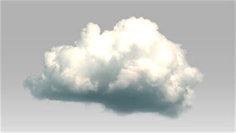 3d cloud iclone 3d cloud