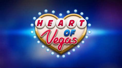 heart  vegas slot machine play  aristocrat  slots