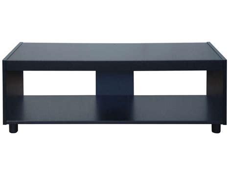 etagere trackid sp 006 meuble tv longueur maison et mobilier d int 233 rieur