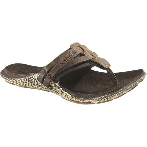 Nature Sandal Slippers Shoe Sandals Tropical Style Sandals 13 best images about cushe footwear on surf