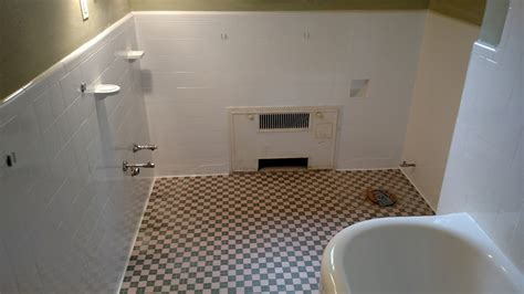bathtub refinishing michigan charming tile refinish photos bathtub for bathroom ideas