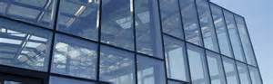 curtain wall glass curtain wall time safety tempered glass