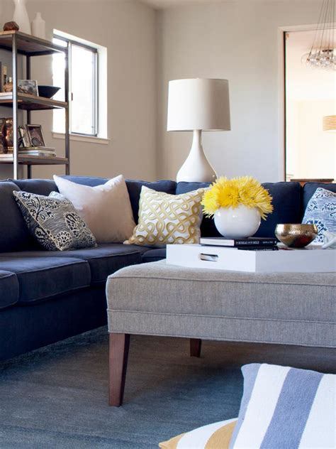 hgtv home design store family friendly living room design ideas hgtv