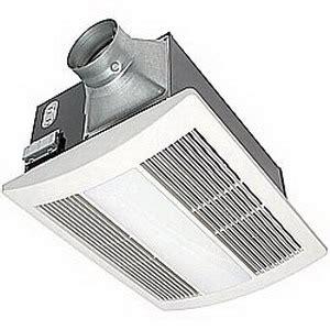 bathroom lighting fixtures exhaust fan iso 90 crm bathroom panasonic fv 11vhl2 whisperwarm fan with heater and night