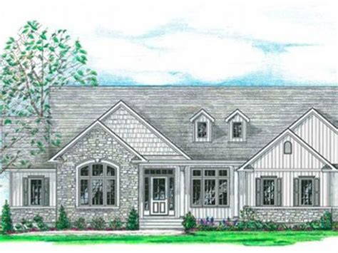 raised cottage house plans raised cottage house plans mexzhouse com