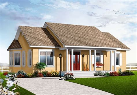 philippine bungalow house designs floor plans bungalow house floor plans in the philippines joy studio design gallery best design
