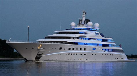motorjacht lady jane the world 180 s largest super yachts for charter salesuper