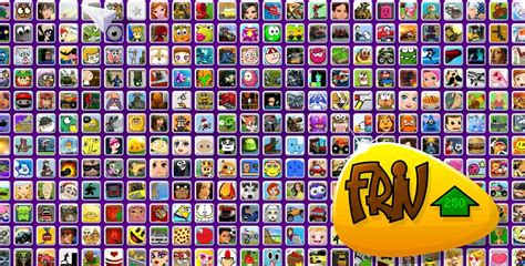 imagenes para celular juegos juegos friv para celulares android y iphones