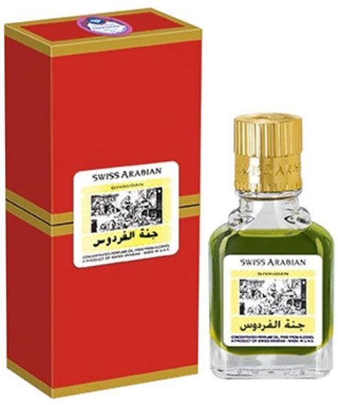 Jual Parfum Arab Original buy swiss arabian jannat ul firdaus edp 9 ml in india flipkart