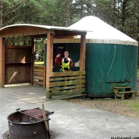 permanent tent cabins photo permanent modular office buildings images best